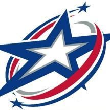 Logo Lapaknya Bintang