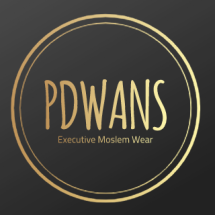 Logo Wan`s Collection