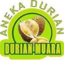 Logo durian_muara