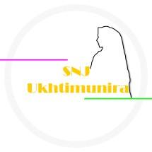 Logo SNJ UKHTIMUNIRA