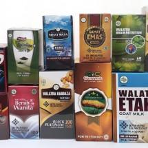 Acep Herbal Tangerang