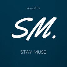 Logo Staymuse