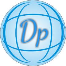 Logo Dunia Ponsell