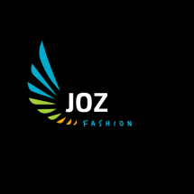 JOZ FASHION