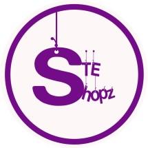 Steshopz Logo