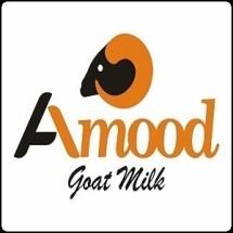 Amood