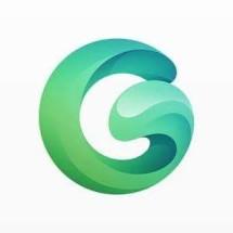 Logo GG Comput
