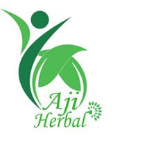 Aji Herbal 14