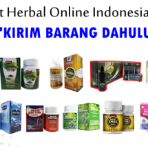 Aji Herbal12
