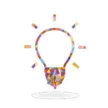 Logo Lit_store