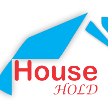 Logo House Hold