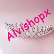Logo alvionikeshop