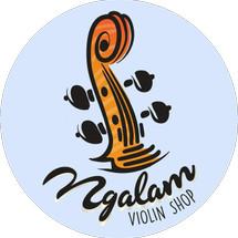 Ngalam Violin Shop