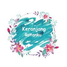 Logo Keranjang Rotanku