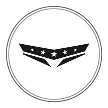 Logo Numerus
