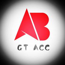 Logo Guangzhou Teknologi