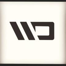 Logo waroengdaging