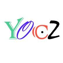 Logo YOcZ Shop