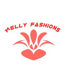 Melly Fashions