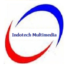 Indotech Multimedia