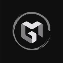 Logo GOOD MERCH