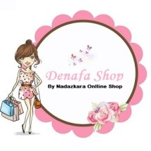 Nadazkara Online Shop
