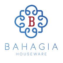 Logo Bahagia Houseware
