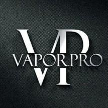Logo Vapologi.sby