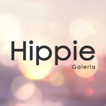 Hippie Galeria