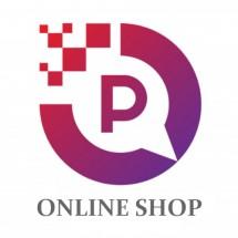 P-Shopp