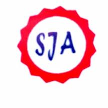 Surya Jaya Abadi motor Logo
