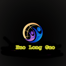 Huo Long Guo