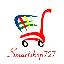 Logo SMARTSHOP 727