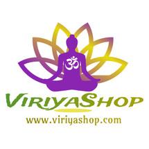 logo_virshop