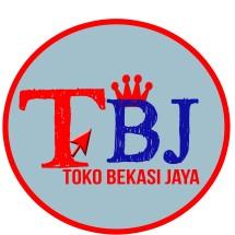 Logo TOKO BEKASI JAYA