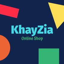KhayZia's Shop