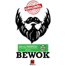 BewokShopping