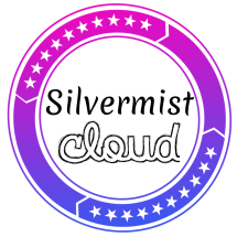 silvermist Cloud
