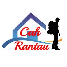 Logo Cah Rantau