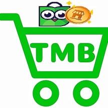 Logo Top Makmur Bahagia
