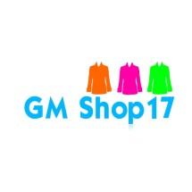 GM Shop 17
