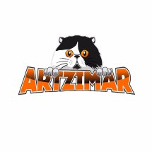 Logo Artzimar Petshop
