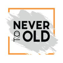 Never Too Old - Project