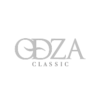 Odza Classic Logo