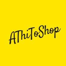 AThiToShop