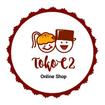 Logo TOKO C2