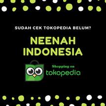 Logo Neenah Indonesia