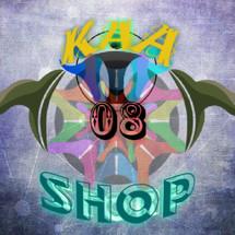 KAA SHOP 08