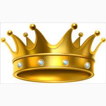 Logo Raja Kunci 888