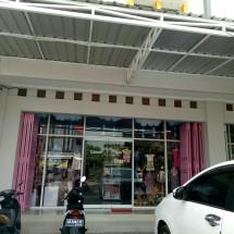 naraya baby shop